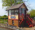Tenterden Town Signal Box.jpg