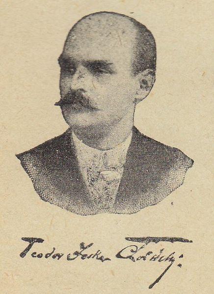 Plik:Teodor Jeske Choiński.jpg