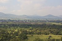 Teotihuacán, Wiki Loves Pyramids 2015 052.jpg