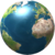 Terra globe icon.png