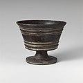 Terracotta chalice MET DP132182.jpg