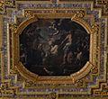 Terza tela soffitto transetto San Pietro a Majella.jpg