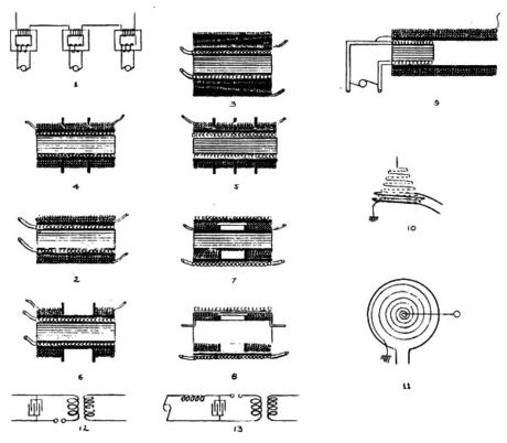 cat5 b wiring diagram with Wiring Diagram For Precision B on Phono Cartridge Wiring Diagram Pioneer likewise Shed Wiring Diagram Uk additionally Micro Usb Cable Wiring Diagram in addition Precision B Wiring Diagram besides Cat5 Punch Down Wiring Diagram.