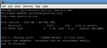 Testdisk-ubuntu.png