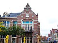 Texel - Den Burg - Stenenplaats - View ENE.jpg