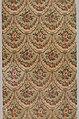Textile (France), 1810–20 (CH 18615879).jpg