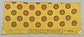 Textile (France), 1820 (CH 18651495).jpg