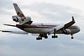 "Thai Airways International McDonnell Douglas MD-11 HS-TMD ""Phra Nakhon"" (27009075424).jpg"