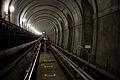 Thames Tunnel walk.jpg