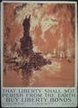 That Liberty Shall Not Perish From The Earth - NARA - 512618.tif