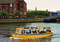 "The ""Joyce"" on the Lagan, Belfast - geograph.org.uk - 1632792.jpg"