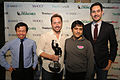 The 7th Annual Crunchies Awards 1.jpg