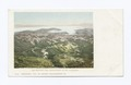 The Bay from Summit of Mt. Tamalpais, San Francisco, Calif (NYPL b12647398-62652).tiff