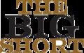 The Big Short Film Logo.png