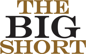 The Big Short Film Logo.png
