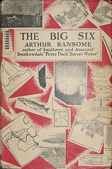 The Big Six cover.JPG