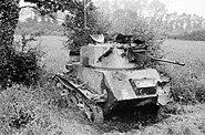 IWM-F-004591-light-tank-MkVIC-194005