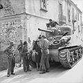 The British Army in Italy 1943 NA7101.jpg