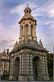 The Campanile at Trinity College (8339100462).jpg