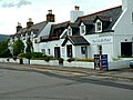 The Ceilidh Place, West Shore Street, Ullapool - geograph.org.uk - 1107799.jpg