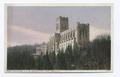 The Chapel, U. S. Military Academy, West Point, N. Y (NYPL b12647398-73773).tiff