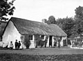 The Cottage, The Scalp near Kilternan Abbey, circa 1895 2.jpg
