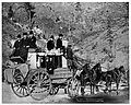 The Deadwood Coach (2551128168).jpg