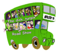 The Dick Turpin Road Show Logo.png