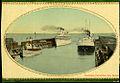 The Docks, Port Arthur (8387284096).jpg