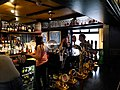 The Dove, Hammersmith 04.JPG