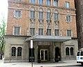 The Drake 1512 Spruce Street street facade.jpg