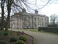 The East front of Trewithen House - geograph.org.uk - 1261122.jpg