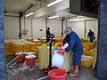The Fishmarket, Scalloway - geograph.org.uk - 2709716.jpg
