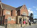 The Fountain Pub, Ormesby - geograph.org.uk - 239748.jpg
