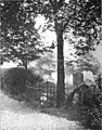 The Gael Vol XXII January to December 1903 (supposed grave of Robert Emmet in St Michan's churchyard).jpg