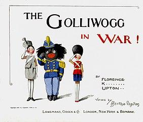 282px-The_Golliwog_in_War!_cover.jpg