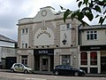 The Graduate (aka Barfly), Chesterton Road - geograph.org.uk - 823351.jpg