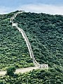 The Great Wall 02.jpg