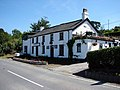 The Halfway Inn, Pisgah - geograph.org.uk - 208410.jpg