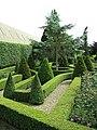 The Knot Garden - geograph.org.uk - 829193.jpg
