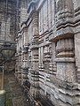 The Konark. Photos by Saswat Samal, Bhubaneswar 12.jpg