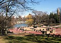 The Lake & Bethesda Terrace from SW jeh.jpg