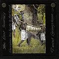 The Last Journey of David Livingstone, Africa, 1873 (imp-cswc-GB-237-CSWC47-LS16-057).jpg