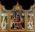 The Le Cellier Altarpiece.jpg