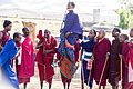 The Maasai antiGravity Dance - 1.jpg