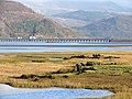 The Mawddach Estuary - geograph.org.uk - 1088270.jpg