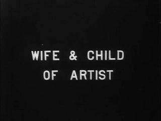 <i>The Millers Daughter</i> (1905 film) 1905 film