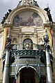 The Municipal House (Obecni Dum), Prague - 8856.jpg