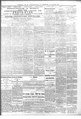 The New Orleans Bee 1906 January 0133.pdf