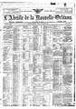 The New Orleans Bee 1907 November 0125.pdf